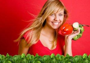 Комплекс витаминов от выпадения волос в период грудного вскармливания
