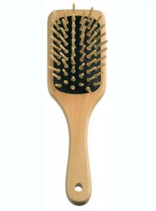 Восстановление волос: метод Джека