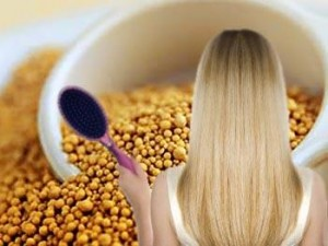Пивные дрожжи от выпадения волос