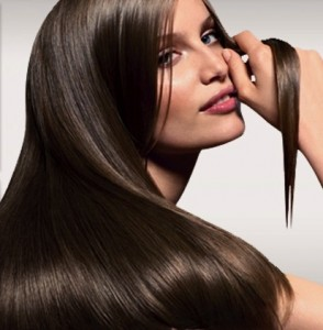 Укрепление волос в домашних условиях