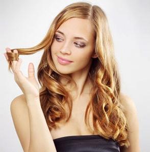 Маски для волос с глицерином