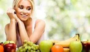 витамины  из  фруктов