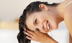 ополаскиватель для волос