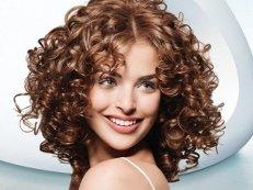 предотвратить выпадение  волос