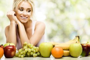 витамины чтобы остановить выпадение волос