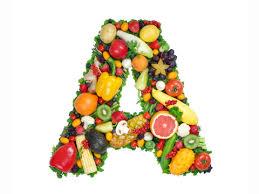 витамина А