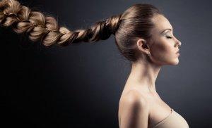 Лучшее средство от выпадения волос