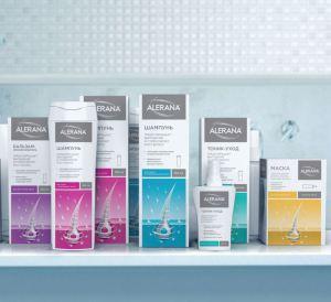 ТОП 10 шампуней против выпадения волос