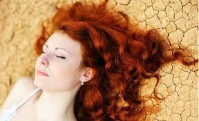 ломкость волос