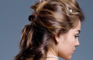 против ломкости волос