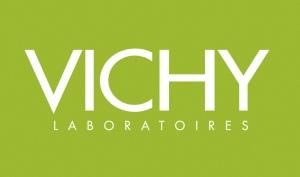 Ампулы Aminexil Pro Vichy Dercos против выпадения волос