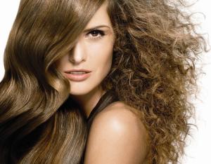 Минусы выпрямления волос с кератином