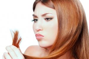Средство от ломкости волос в аптеке