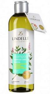 Шампунь Lindelle Complex care