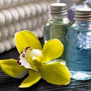 компоненты для шампуня