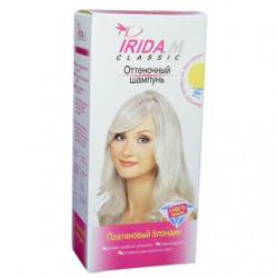 Irida-M Classic
