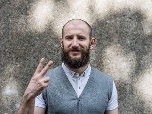 Возможность пересадки волос из бороды на голову
