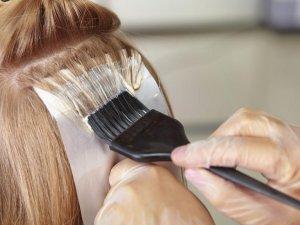 Восстановление волос при помощи профессиональных средств