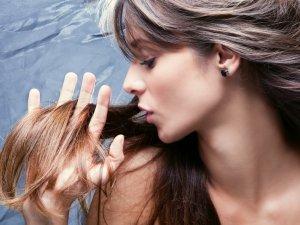 Необходимость восстановления волос после смывки