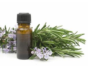 Эвкалиптовое масло для укрепления ресниц