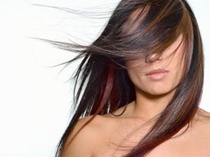 Проблема тонких волос