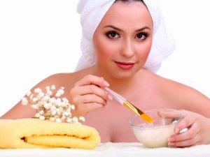 Восстановление волос домашними средствами
