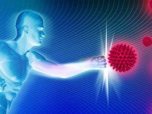 Необходимость повышения иммунитета для борьбы с псориазом