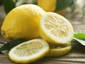 Лечение перхоти лимоном