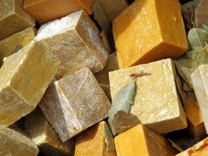 Эффективность хозяйственного мыла против перхоти
