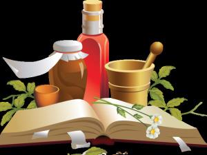 Эффективность народной медицины в борьбе с псориазом