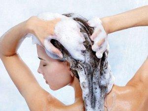 Появление перхоти при неправильном уходе за волосами