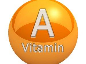 Эффективность сочетания витамина Е с витамином А