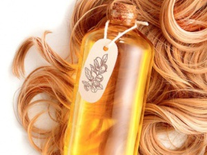 Восстановление волос с помощью змеиного масла
