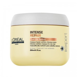 Loreal Professional Intense Repair для сухих волос