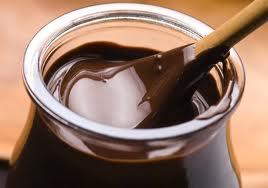 Маска из Какао для восстановления волос