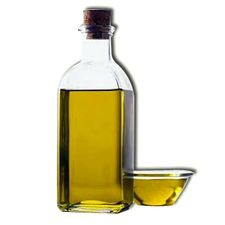 касторовое масло от гельминтов