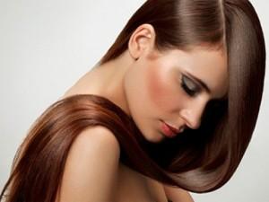 Маски для мягкости волос: народные рецепты