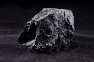 Мумие в природе