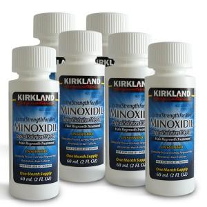 kirkland-minoxidil-5-pers-6-fl-600x600