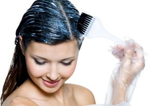 Маски для волос после ЭКО