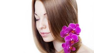Уколы от выпадения волос
