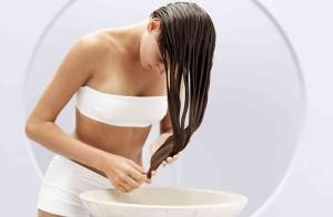 Волосы выпадают жесткая вода лечение восстановление