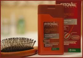 Аптечные средства от выпадения волос