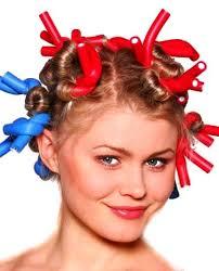 при мытье головы лезут волосы