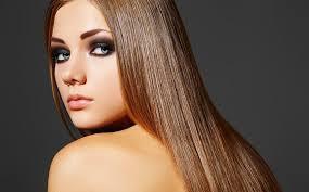 Причины выпадения волос у девушек в 20 лет