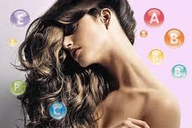 Kapous macadamia oil двухфазное масло для волос отзывы