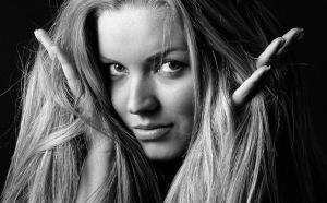 лечить выпадение волос в домашних условиях