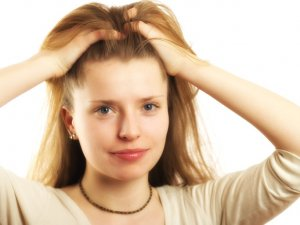Кератиновое выпрямление и восстановление волос в чите