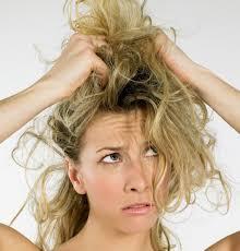 потив  выпадения  волос