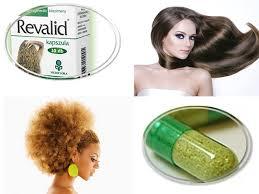 Лечение от выпадения волос у женщин форум